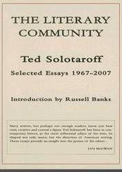 literary.community