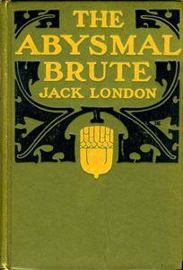 Abysmal Brute