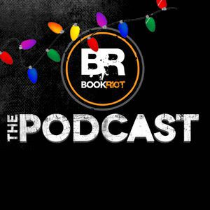 BR_Podcast_Square_holiday