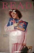 Bette Midler Read Poster.jpg