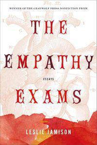 Empathy Exams Jamison