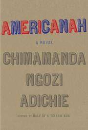 americanah-1
