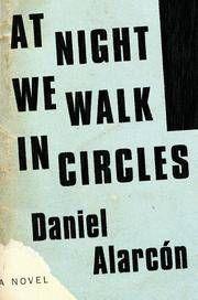 at-night-we-walk-in-circles-1