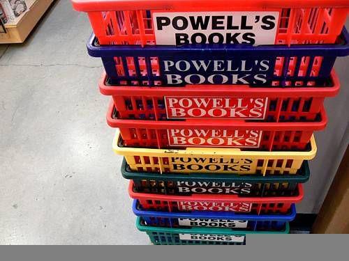 powells3