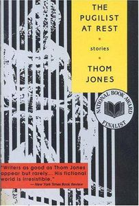pugilist-at-rest-thom-jones