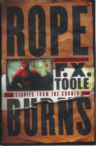 rope-burns-fx-toole