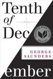 tenth-of-december-1