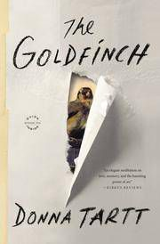 the-goldfinch-1