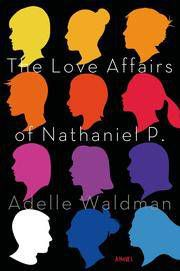 the-love-affairs-of-nathaniel-p
