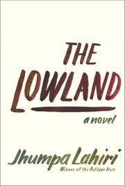 the-lowland-1