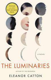 the-luminaries-3