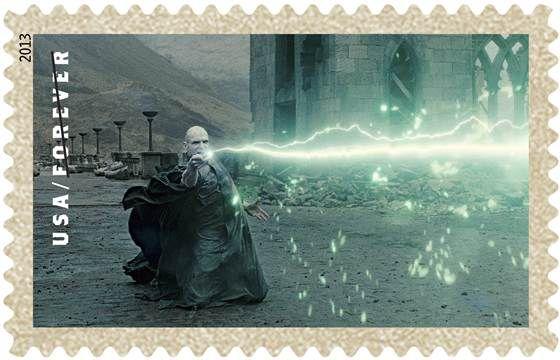 voldemort stamp