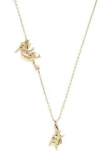 Alice-necklace
