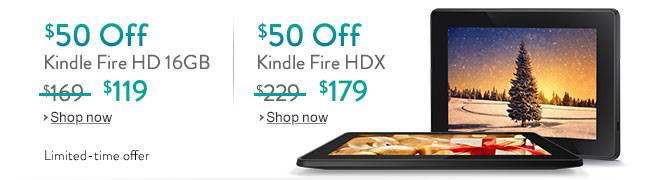 Bookish cyber monday deals cyberkindle fandeluxe Images