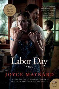Labor Day Joyce Maynard