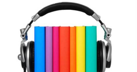 18 Of The Best Audiobook Apps, Subscriptions, Freebies, and More