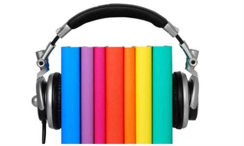 Reado-Audiobooks-Partners-Simon-Schuster-in-the-Biggest-Audiobooks-Deal-in-India