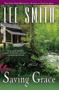 Saving Grace Lee Smith