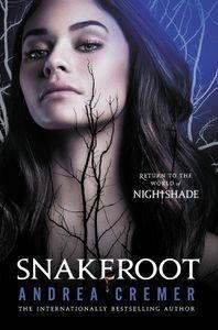 Snakeroot