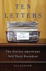 Ten_Letters
