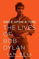 The Lives of Bob Dylan