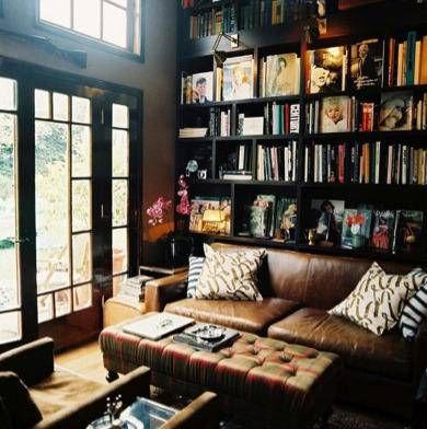 epic reading room