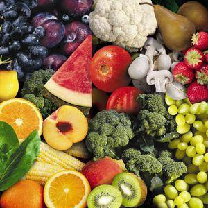 fruits-and-veggies1