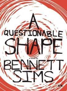 questionable shape