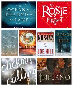 reader favorites 1