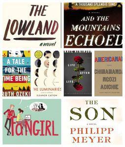 reader favorites 3