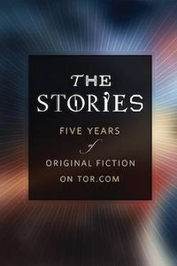 stories five years