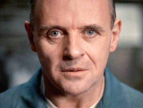 the-silence-of-the-lambs-hopkins-hannibal-lecter