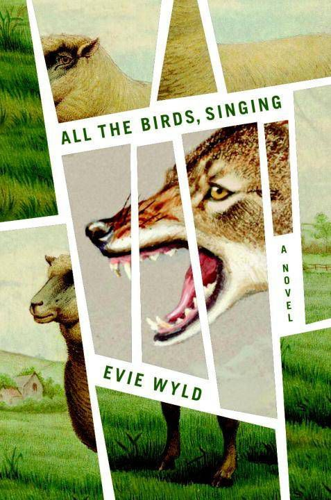 all-the-birds-singing-book-cover