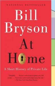 at home bryson