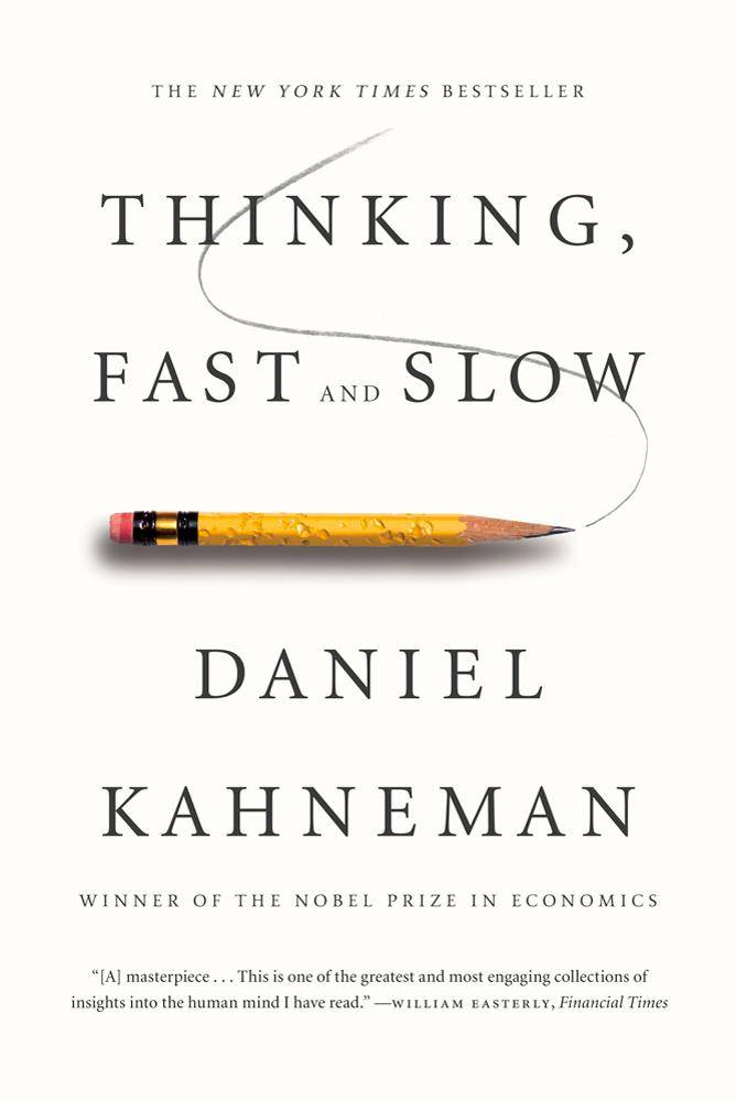 10 Books That Make You Smarter