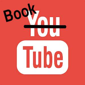 A Beginner's Guide to BookTube