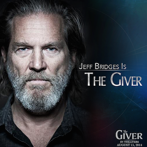 Random Thoughts on THE GIVER Adaptation