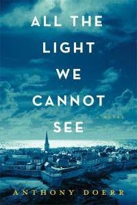 Toda a luz que não podemos ver