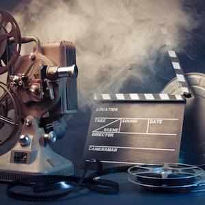 Screenplays You Should Read