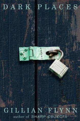 cover image: a dark wood door with a padlock