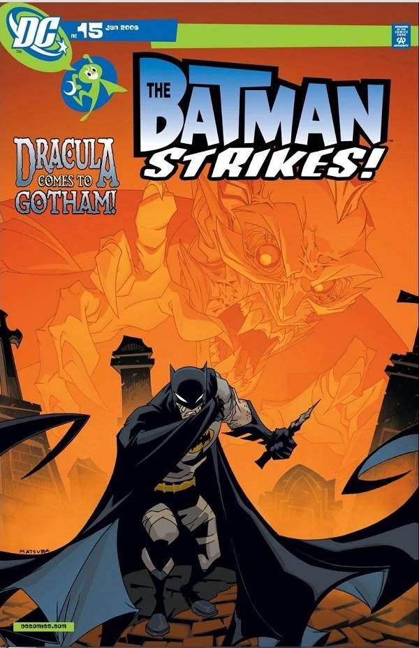 batman vs dracula stream