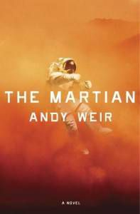 The-Martian-Andy-Weir-197x300