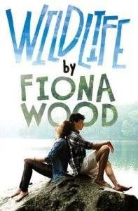 100 Must-Read YA Book Series | BookRiot.com