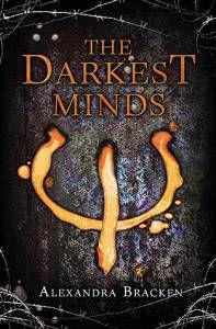 darkest-minds-book-cover