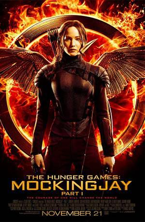mockingjay-movie-poster