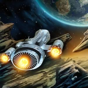 Sci-Fi Terms, Defined: Apocalyptic vs. Dystopia vs. Spec Fic