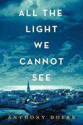 All+the+Light+We+Cannot+See