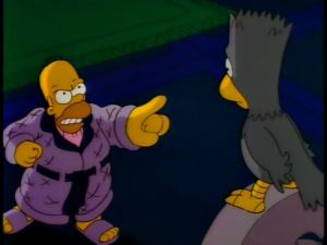 SimpsonsTheRaven