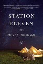 Station+Eleven