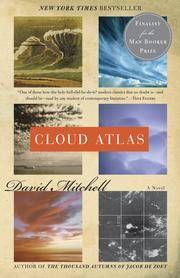 cloud-atlas-1